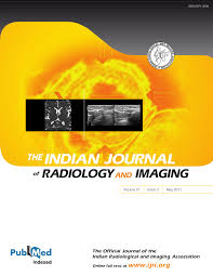 dry imaging cameras pdf download available