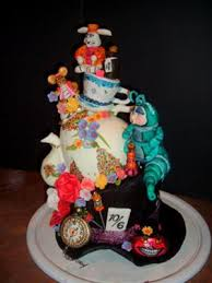 teapot cakes http www cake decorating corner com