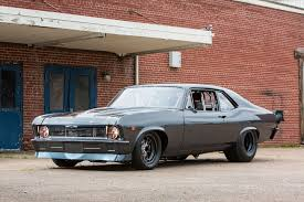 69 chevelle orange twin turbos 383 stroker 15 pounds of boost