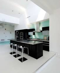 cool apartment decor kitchen design extraordinary cool minimalist kitchen apartment
