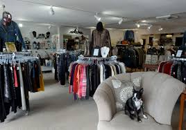 consignment stores business q a the trunk consignment brighton the denver post