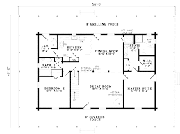 model homes floor plans marion model homes floor plans marion il horizons homes inc 100