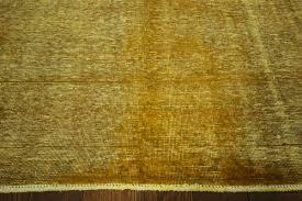 vintage cream or gold area rug 10x14 ideas u2014 room area rugs add