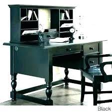 Corner Office Desks Modern Corner Office Desk By Larger Image Corner