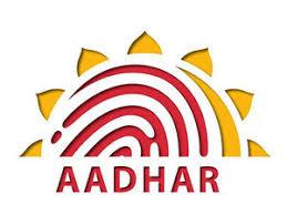 aadhaar card did you your aadhaar can become inactive