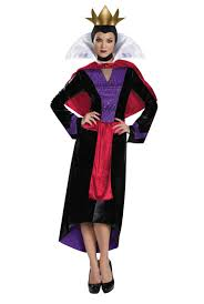 Queen Halloween Costume Women U0027s Evil Queen Costume Costumes