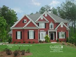 traditional 2 story house plans baby nursery 2 story house plans master up 2 story house plans