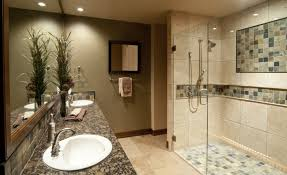 Shower Measurements Bathroom by Shower Small Bathroom Plans With Shower Stunning Walk In Shower