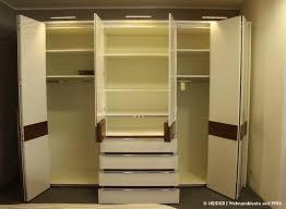 Wohnzimmer 27 Qm Einrichten Comkleines Wohnzimmer Einrichten Innenarchitektur Und Möbel