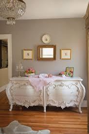 Shabby Chic Baby Room by 47 Vintage Baby Nursery Ideas Unique Vintage Nursery