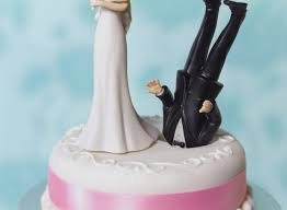 cake toppers for wedding cakes cake toppers for wedding cakes luxury wedding cake toppers