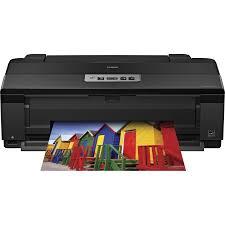 epson artisan 1430 inkjet printer color 5760 x 1440 dpi print