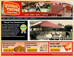 golden corral breakfast coupons 2018 buffalo wagon albany ny coupon