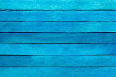 blue wood plank background stock image image of industry 45186621