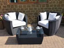 garden furniture greece garden furniture greece suppliers and