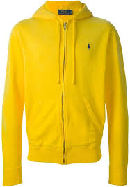 polo ralph lauren zipped hoodie where to buy u0026 how to wear