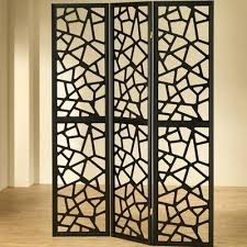 chinese room dividers uk asian room dividers uk u2013 learntolive info