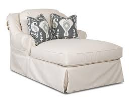 Two Arm Chaise Lounge Chaise Akron Cleveland Canton Medina Youngstown Ohio Chaise
