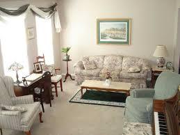 interior design ideas for single room rift decorators