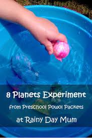 984 best science for kids images on pinterest preschool science
