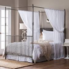 Canap茅 Lit D Appoint 21 Best Nursery Images On Child Room Babies Rooms And Homes