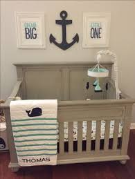 boat bookcase for nautical boy nursery love could also fill