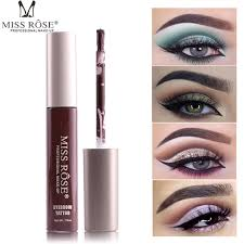henna eye makeup new waterproof eyebrow 10 colors henna pigment makeup eyebrow