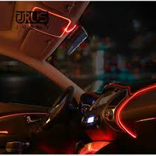 Neon Lights In Cars Interior Discount Auto Interior Neon Lights 2017 Auto Interior Neon