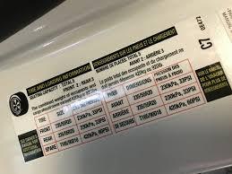 lexus rx 350 dimensions 2012 used 2017 lexus rx 350 4 door sport utility in edmonton ab l13523
