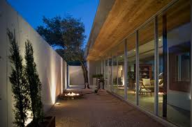 modern outdoor lights with outdoor lighting patio modern and cast