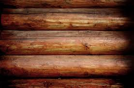 Wooden Wall Panels by Background Wood Wall Panel Free Stock Photo Public Domain Pictures