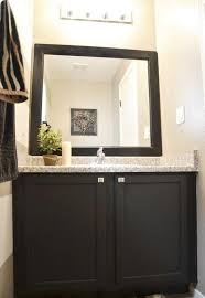 ideas for painting bathroom cabinets painting bathroom cabinets based ideas home designs insight