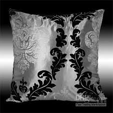 Wholesale Decorative Pillows 167 Best Pillows Images On Pinterest Throw Pillow Decorative