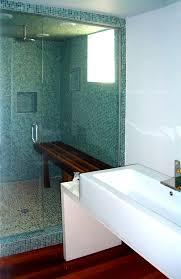 92 best bathroom ideas images on pinterest bathroom ideas