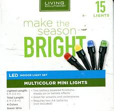 prices for walgreens led lights found more 270 products on