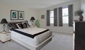 3 Bedroom Apartments For Rent In Springfield Ma Condo Style Apartments For Rent In Canton Ma Waterfall Hills At