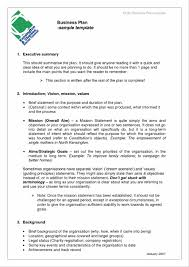 sample company resume plan proposal rent roll template free sample outline resume for example sample business plan of a small business plan bussines proposal printable sample template form forms