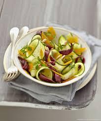 comment cuisiner la courgette comment cuisiner la courgette gourmet entrees and salad