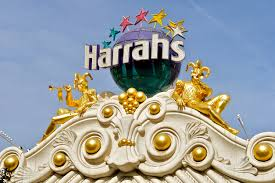 Harrah S Las Vegas Map by File Harrahs Casino Las Vegas 3479677664 Jpg Wikimedia Commons