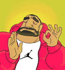 First World Problems Meme Creator - pacha edits when the sun hits that ridge just right know your meme