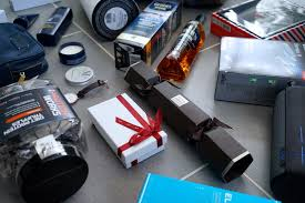 emtalks gift guide for him what to buy for