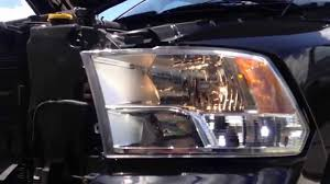 2009 dodge ram 1500 headlight bulbs 2014 dodge ram headlight conversion