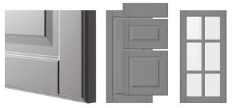 Design Your Own Home Renovation Diy Renovation Designing Your Own Ikea Kitchen U2014 Dutch Touch