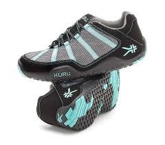 womens boots that feel like sneakers chicane s trail hiking shoes kuru footwear