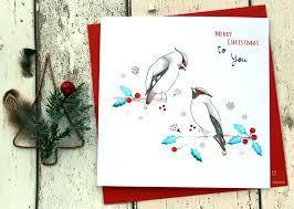 finished greeting cards sabivo design s