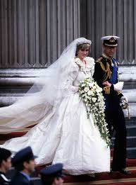 royal wedding dresses 15 most gorgeous royal wedding gowns of all time instyle