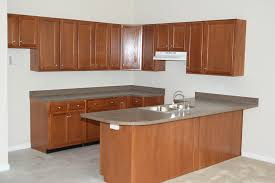 Certified Cabinets Kcma Kitchens Evans Cabinet Corporation