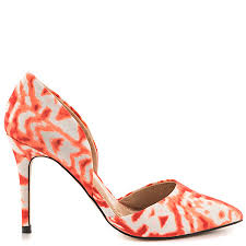 shop print shoes and shoes with printed designs at heels com