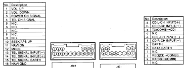 car sound system wiring diagram bose speaker incredible carlplant