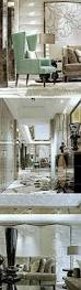 Luxurious Interior by 5 Luxurious Interiors Inspired By Louis Era French Design